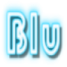 blustreetsrecords